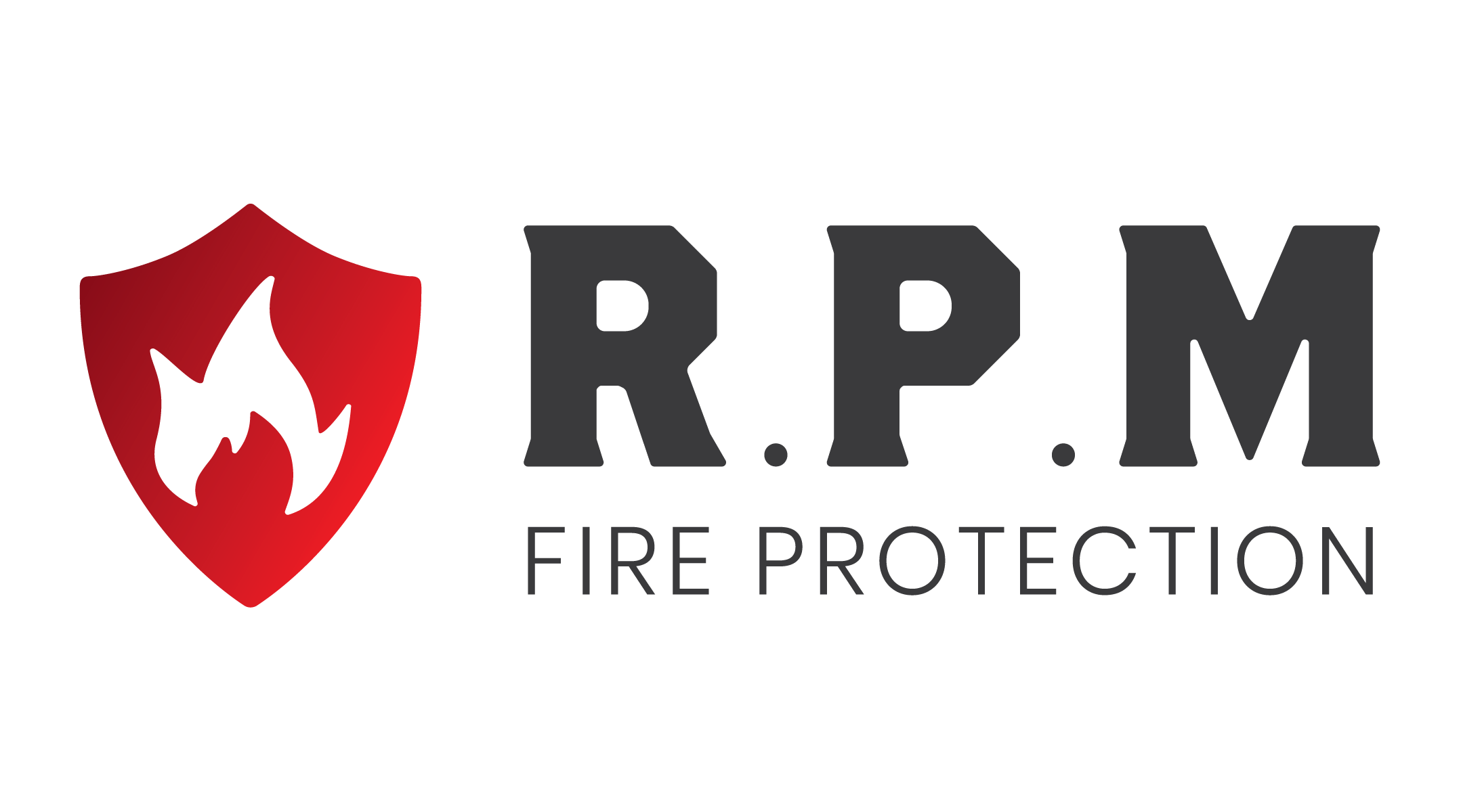 Rpmfireprotection.com